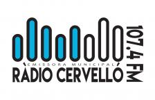 Ràdio Cervelló