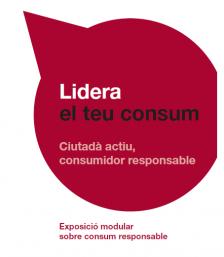 Lidera el teu consum