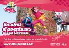 SuperMes 2018