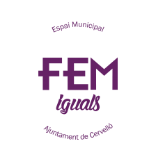 Espai Municipal FEM Iguals
