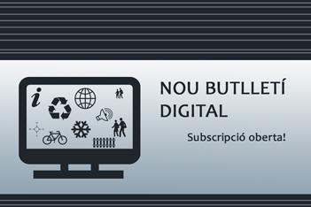Butlletí digitalhttp://cervello_prd.diba.cat/media/repository/baners_destacats/destacat/destacat_butlleti.png
