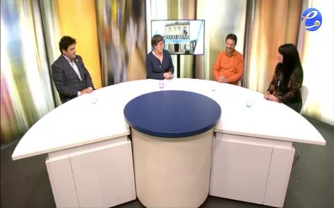 Panorama ETV març 2019