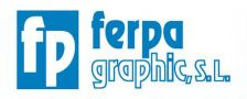 Ferpa Graphic